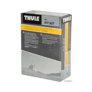 Thule 2146 Roof Rack Fit Kit