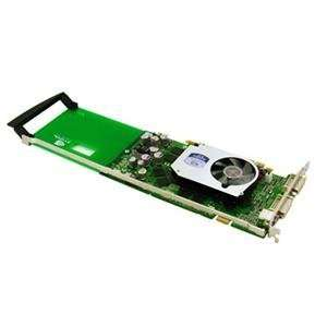 1x Mini Din) Video Graphics Board   New   395817 001