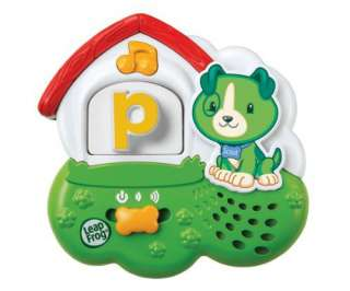 LeapFrog Fridge Phonics Magnetic Alphabet Set 708431203051