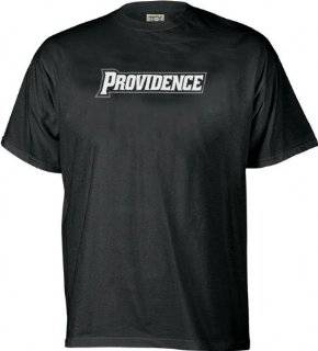 My University Clothing & Gifts  NCAA Big East   Providence Friars