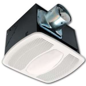 Air King AKF50LS 50 CFM ENERGY STAR Qualified Exhaust Fan