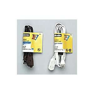 Indoor Extension Cords   15 Extension Cord   1 ea Health