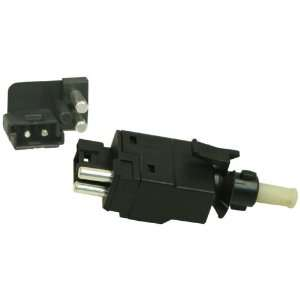 Beck Arnley 201 1895 Stop Light Switch Automotive