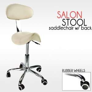 Stool Doctor Dentist Salon Equipment All Purpose Chair New Beauty