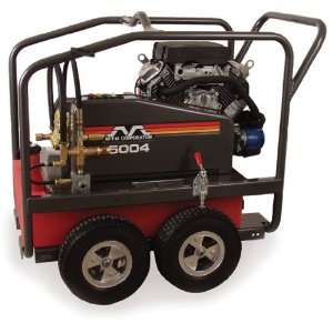 Mi T M Cold Water Pressure Washer   CWC 5005 2MGH