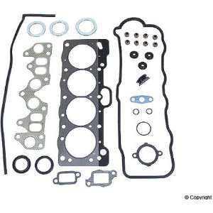 New Toyota Corolla Cylinder Head Gasket Set 85 86 87