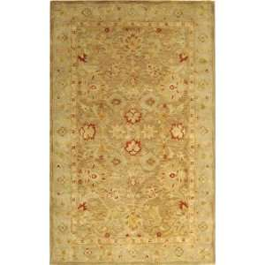 Safavieh   Antiquities   AT822B Area Rug   6 Round
