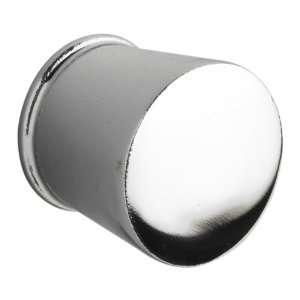 Kohler K 11485 CP Archer Cabinet Knob, Polished Chrome