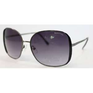 Kenneth Cole Reaction Metal Fashion Square Sunglass