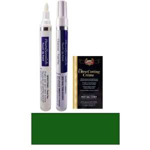 Pearl Metallic Paint Pen Kit for 1999 Suzuki Vitara (Z2T) Automotive
