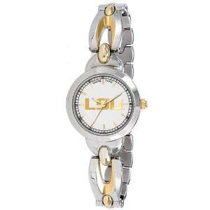 LOUISIANA STATE ELEGANCE SERIES Watch