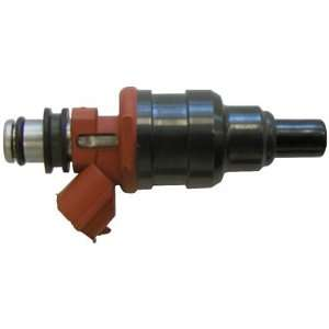 AUS Injection MP 10395 Remanufactured Fuel Injector