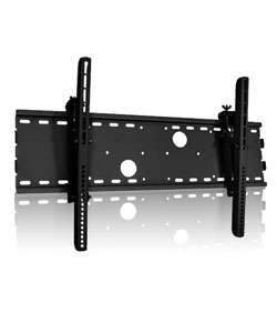 Universal Tilt Wall Mount for 37 63 inch LCD TV