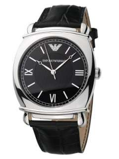 New Emporio Armani AR 0263 watch