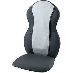 Homedics QRM 400H Massaging Cushion with Heat