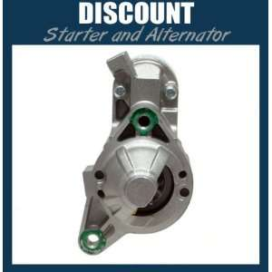 This is a Brand New Starter Fits Chrysler 300 5.7L V8 205 2009, 300 6