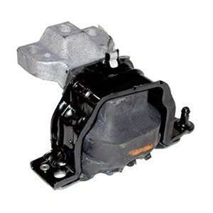 Voyager Dodge Grand Caravan Front Right Engine Motor Mount Automotive