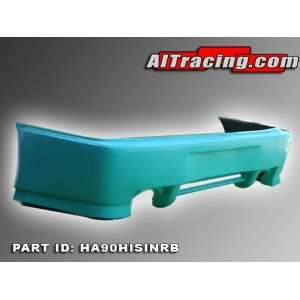 Honda Accord 90 93 Exterior Parts   Body Kits AIT Racing