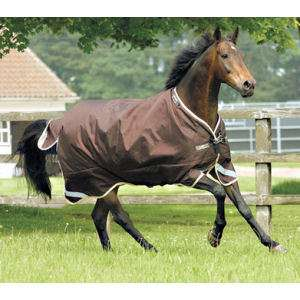 outdoor sports equestrian stable care grooming horse blankets sheets