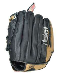 New RAWLINGS Little League BASEBALL Glove 11 Jeter PP110JP +LEFT HAND