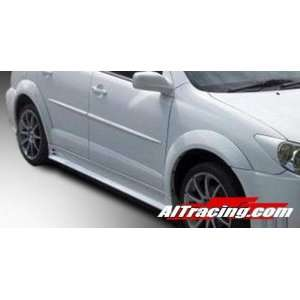 Pontiac Vibe 03 05 Exterior Parts   Body Kits AIT Racing