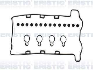 01 02 03 Saturn L series 2.2L dohc head gasket set engine code L61 vin