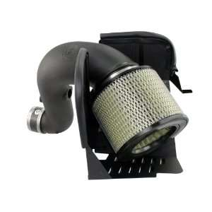Pro Guard 7 MagnumForce Stage 2 EX Air Intake System Automotive