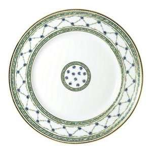 Raynaud Allee Royale 5 Piece Place Setting Kitchen