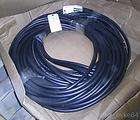 Parker Parflex hydraulic hose end 10691 4 4c lot 0f 8
