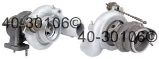 Dodge Ram Cummins 5.9L Diesel Brand New OEM Holset Turbo Turbocharger