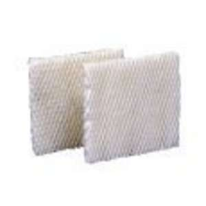 Honeywell HC 20 Humidifier Replacement Filter, Air Washing