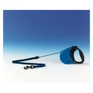 Flexi Comfort 16 ft. Retractable Cord Dog Leash / Lead for