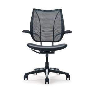 Liberty Chair (With Height Adjustable Arms) Office