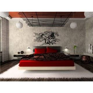 Vinyl Wall Art Decal Sticker Dragon