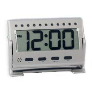 Transmitter Camera Hidden Camera Desk Clock