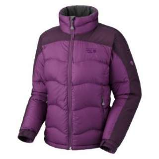 Mountain Hardwear Hunker Down Jacket   Womens Clothing