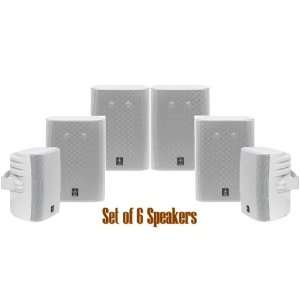 Home Theater Sound Systems, Components, CD Players, or Receivers