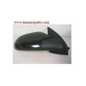 05 up CHEVROLET COBALT SEDAN SIDE MIRROR, LEFT SIDE (DRIVER), POWER